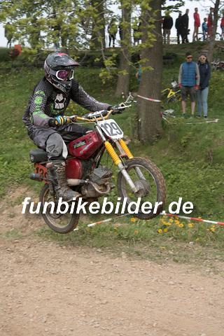 24. Moto Cross Seiffen 2015_0509.jpg