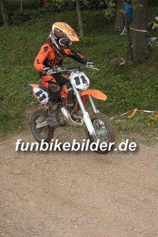 24. Moto Cross Seiffen 2015_0510.jpg