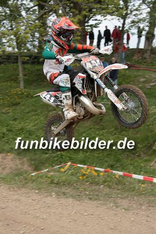 24. Moto Cross Seiffen 2015_0511.jpg