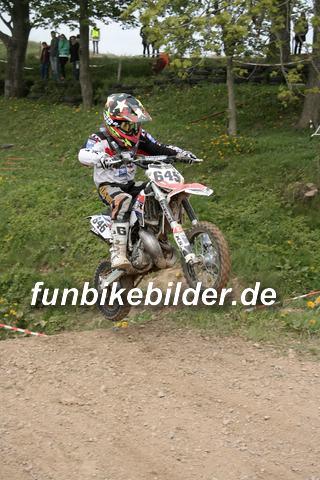 24. Moto Cross Seiffen 2015_0512.jpg