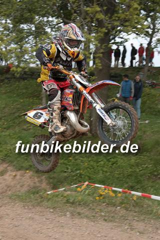 24. Moto Cross Seiffen 2015_0513.jpg