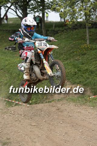 24. Moto Cross Seiffen 2015_0514.jpg