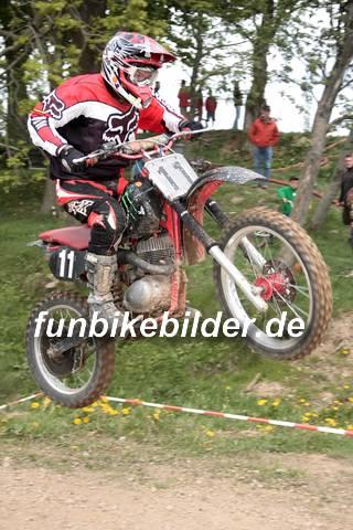 24. Moto Cross Seiffen 2015_0516.jpg