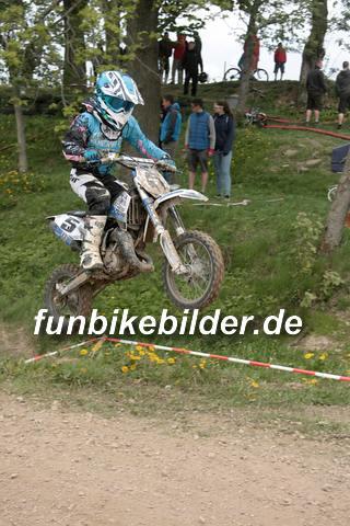 24. Moto Cross Seiffen 2015_0517.jpg