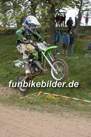 24. Moto Cross Seiffen 2015_0518.jpg