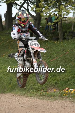 24. Moto Cross Seiffen 2015_0520.jpg