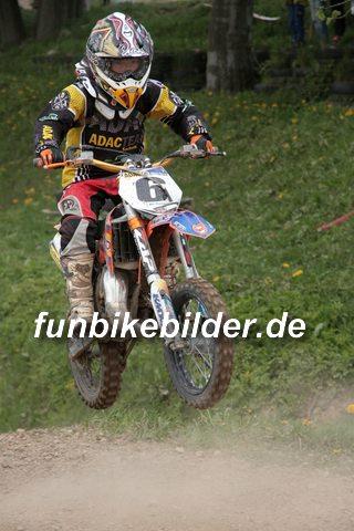 24. Moto Cross Seiffen 2015_0521.jpg