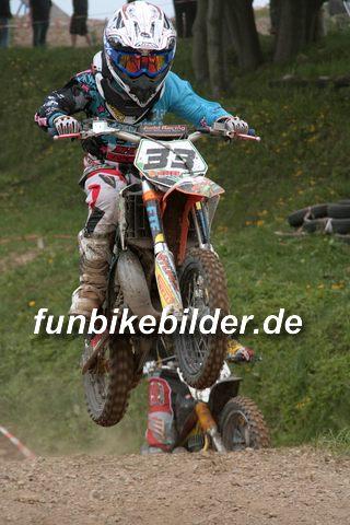 24. Moto Cross Seiffen 2015_0523.jpg