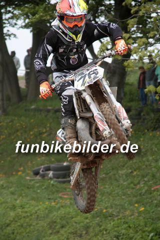 24. Moto Cross Seiffen 2015_0524.jpg