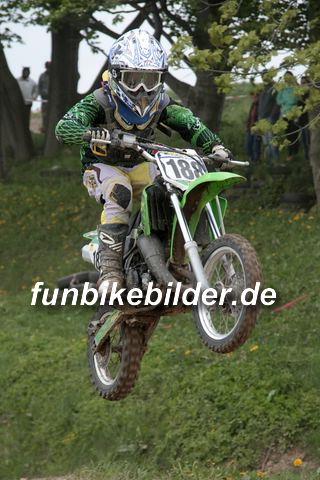 24. Moto Cross Seiffen 2015_0525.jpg