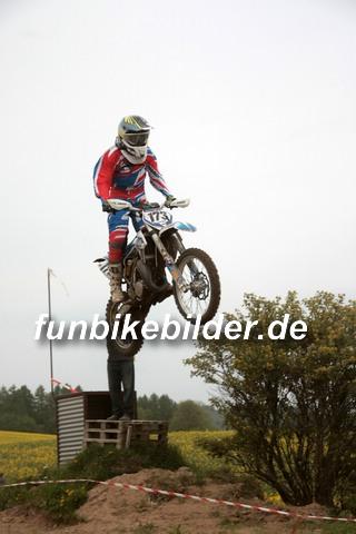 24. Moto Cross Seiffen 2015_0526.jpg