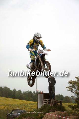 24. Moto Cross Seiffen 2015_0527.jpg
