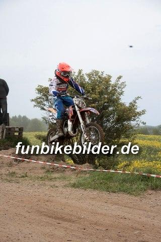 24. Moto Cross Seiffen 2015_0528.jpg