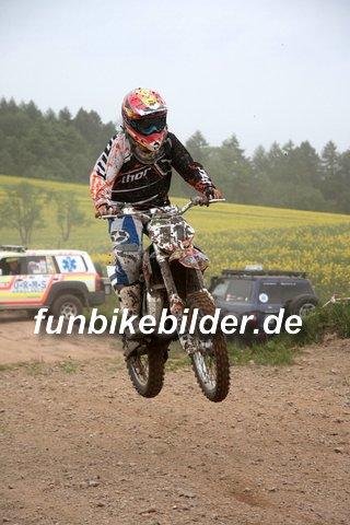 24. Moto Cross Seiffen 2015_0529.jpg