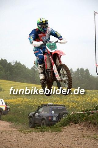 24. Moto Cross Seiffen 2015_0530.jpg