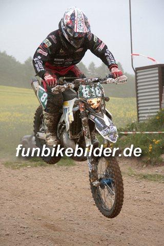 24. Moto Cross Seiffen 2015_0532.jpg