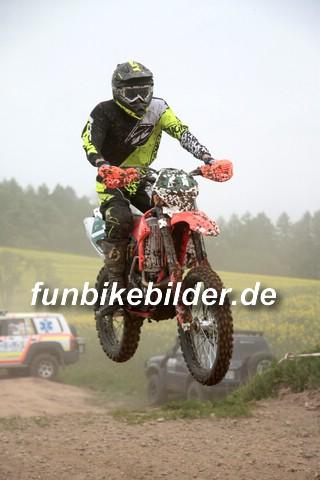 24. Moto Cross Seiffen 2015_0533.jpg