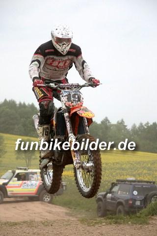 24. Moto Cross Seiffen 2015_0534.jpg