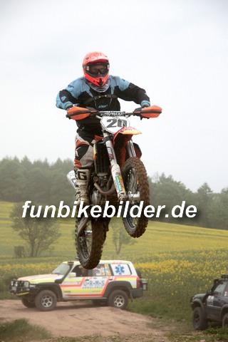 24. Moto Cross Seiffen 2015_0535.jpg