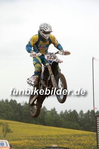 24. Moto Cross Seiffen 2015_0536.jpg