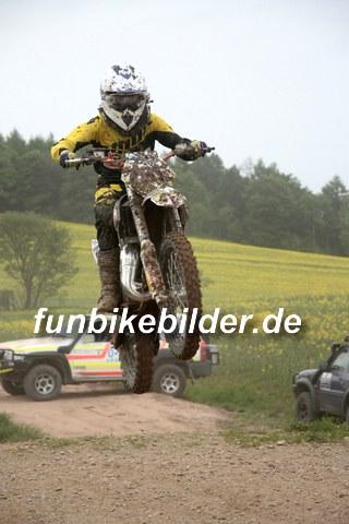 24. Moto Cross Seiffen 2015_0538.jpg