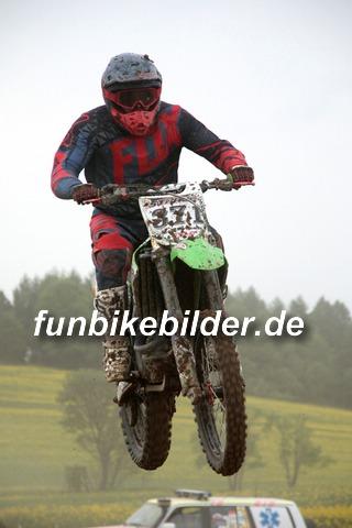 24. Moto Cross Seiffen 2015_0540.jpg