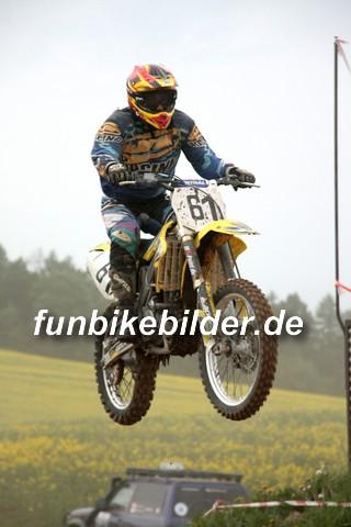 24. Moto Cross Seiffen 2015_0544.jpg