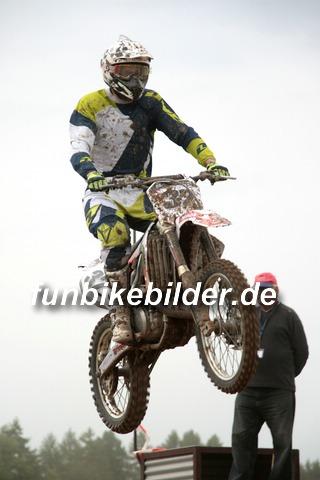 24. Moto Cross Seiffen 2015_0545.jpg