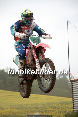 24. Moto Cross Seiffen 2015_0546.jpg
