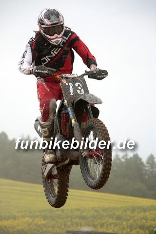 24. Moto Cross Seiffen 2015_0547.jpg