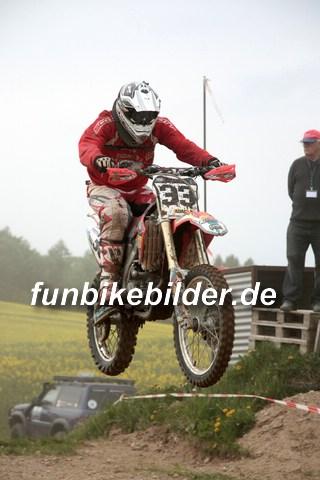 24. Moto Cross Seiffen 2015_0548.jpg