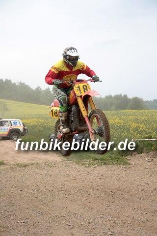 24. Moto Cross Seiffen 2015_0549.jpg