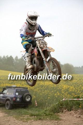 24. Moto Cross Seiffen 2015_0550.jpg