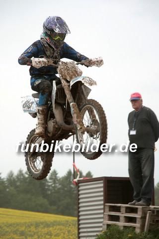24. Moto Cross Seiffen 2015_0551.jpg