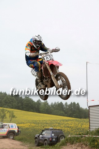 24. Moto Cross Seiffen 2015_0552.jpg