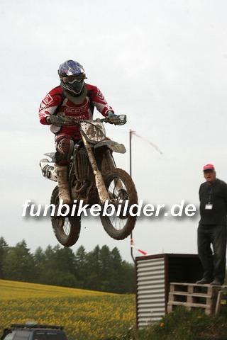 24. Moto Cross Seiffen 2015_0553.jpg
