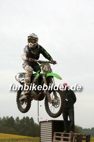 24. Moto Cross Seiffen 2015_0554.jpg