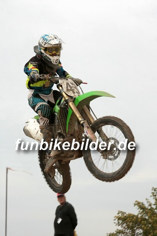 24. Moto Cross Seiffen 2015_0555.jpg