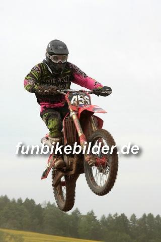 24. Moto Cross Seiffen 2015_0556.jpg
