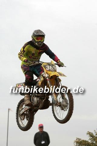 24. Moto Cross Seiffen 2015_0557.jpg