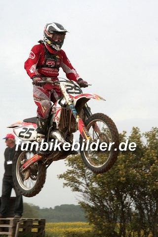 24. Moto Cross Seiffen 2015_0559.jpg