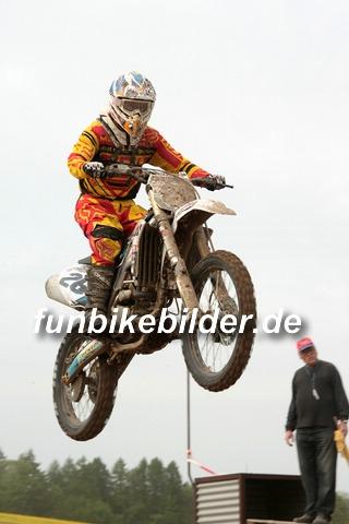 24. Moto Cross Seiffen 2015_0560.jpg