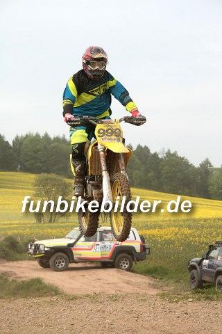 24. Moto Cross Seiffen 2015_0561.jpg