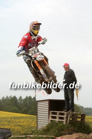 24. Moto Cross Seiffen 2015_0562.jpg