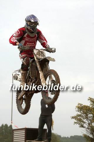 24. Moto Cross Seiffen 2015_0563.jpg