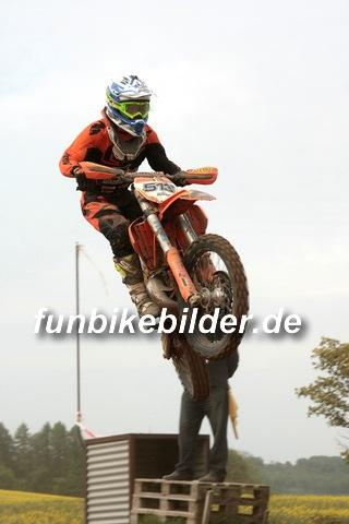 24. Moto Cross Seiffen 2015_0564.jpg