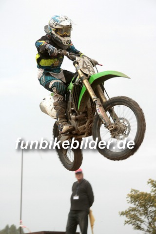 24. Moto Cross Seiffen 2015_0565.jpg