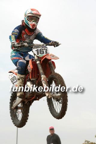 24. Moto Cross Seiffen 2015_0566.jpg