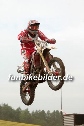 24. Moto Cross Seiffen 2015_0567.jpg