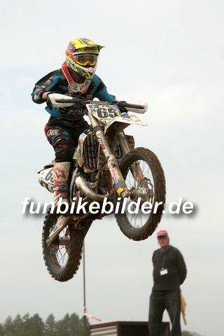24. Moto Cross Seiffen 2015_0568.jpg